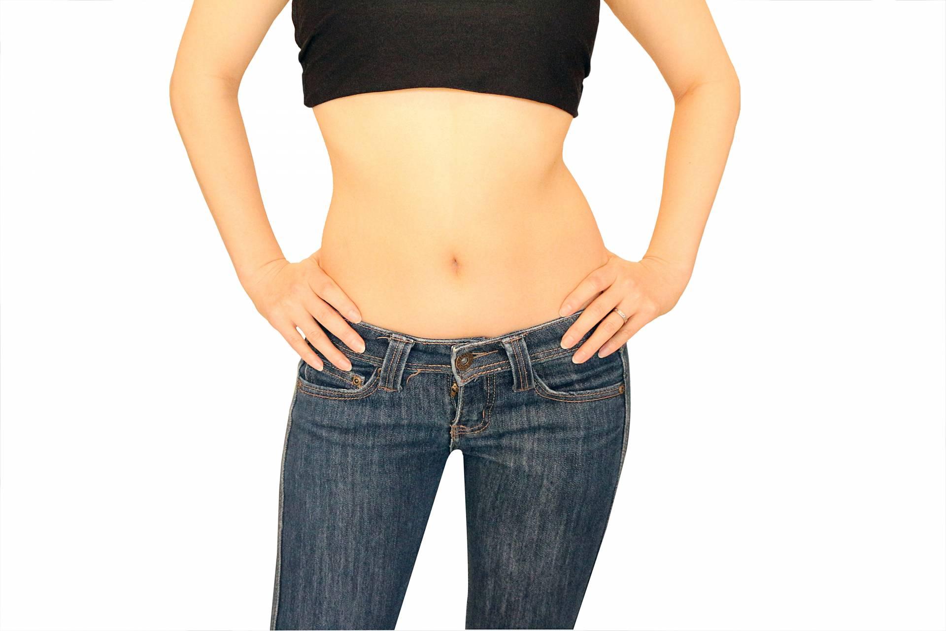 ダイエットを絶対成功させる方法 「始める前編」 5選
