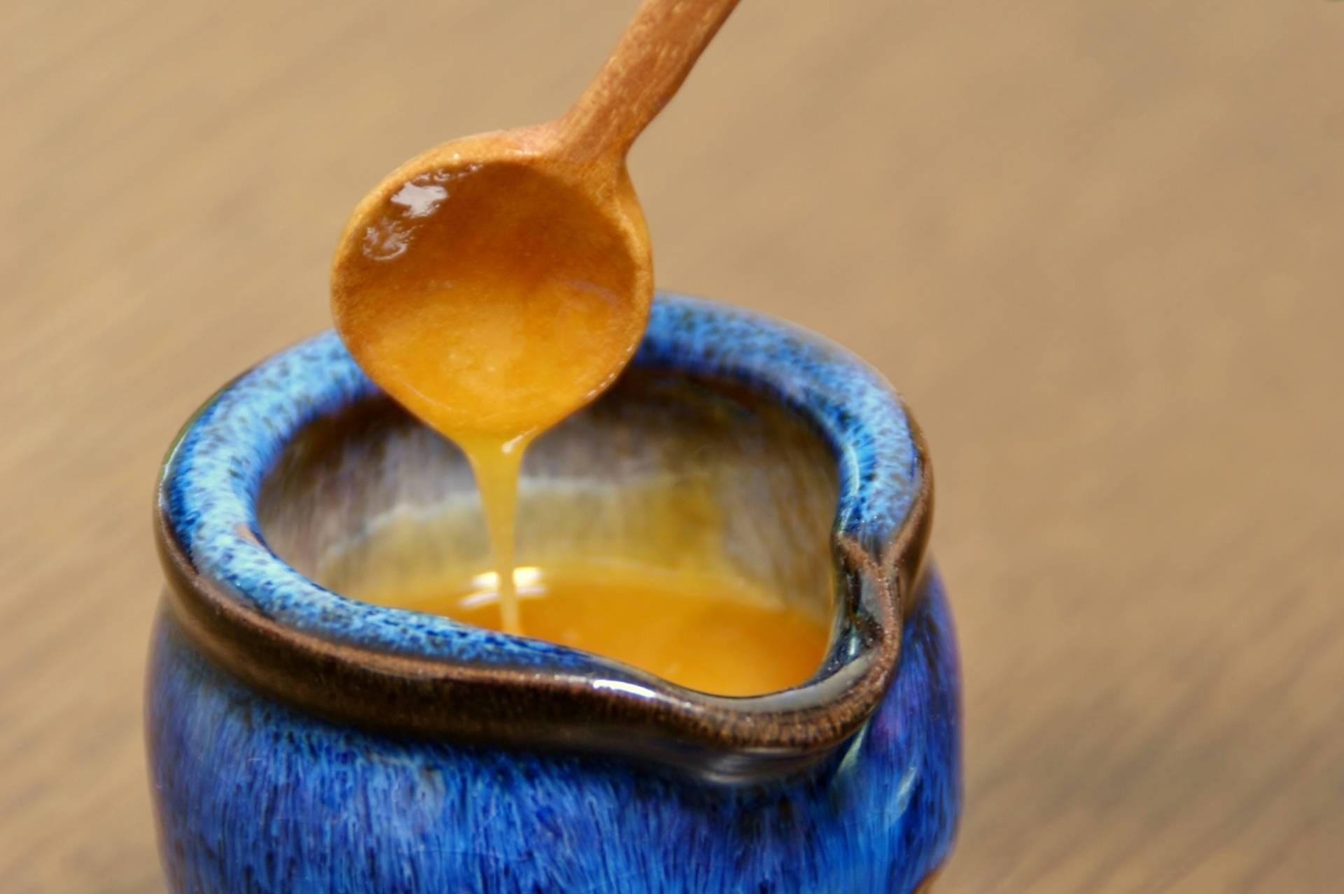 マヌカハニーを半年間摂取した結果。効果や味、mgo、umfについて。