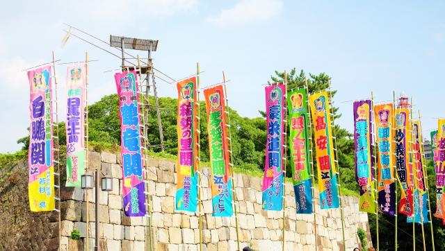 2019-oozumou-natsubasyo
