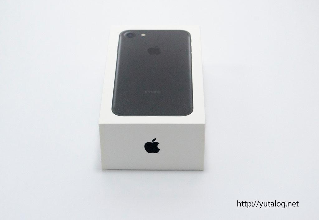 iPhoneが流行する理由 5選