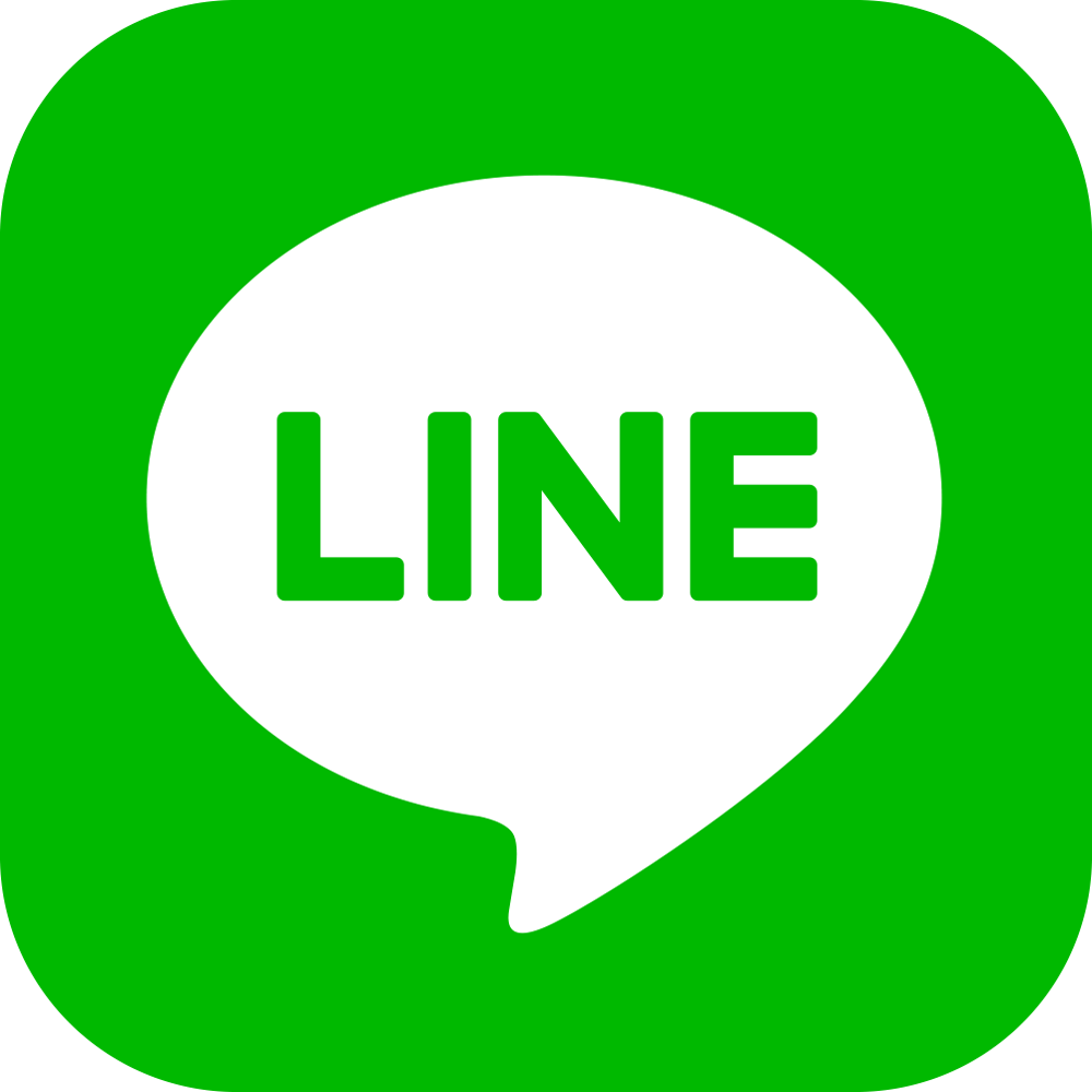 [ ライン ] 新しいiPhoneにLINEトーク履歴の引継ぐ方法。