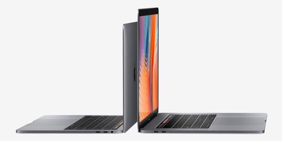 【PC】MacBook売上伸び率、2018年はiPhone/iPadを超える?