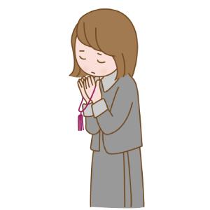 [相場はコレだ] お葬式の香典で迷ったら5000円で決定! その理由は?