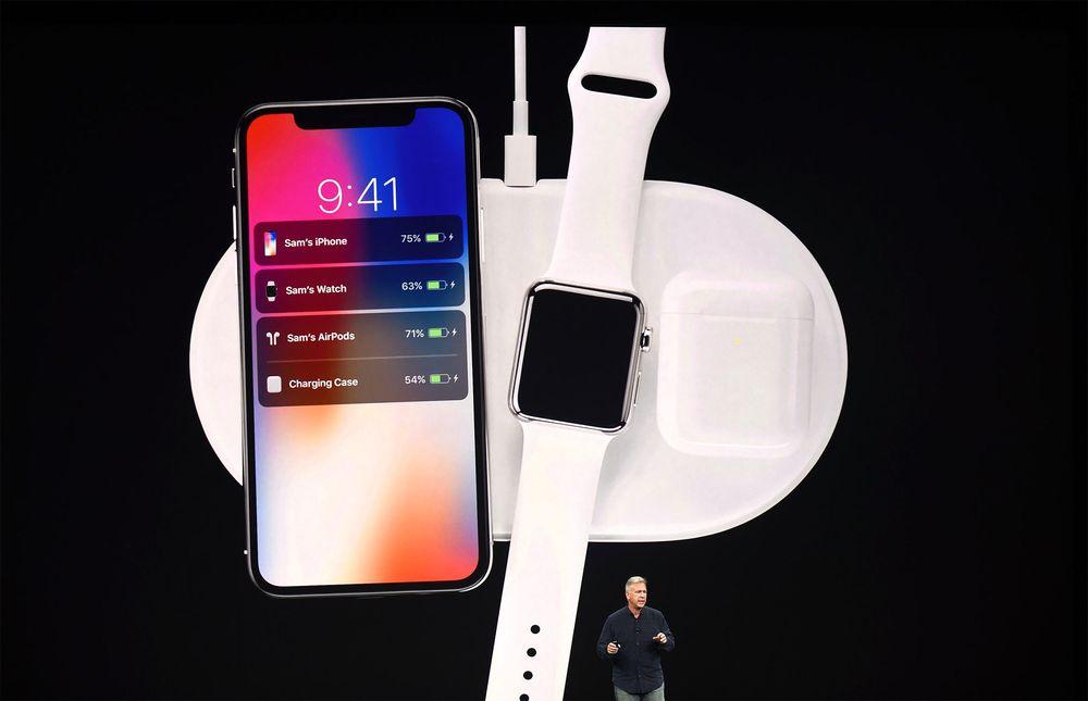 AppleがAirPowerの開発・発売を諦めた衝撃
