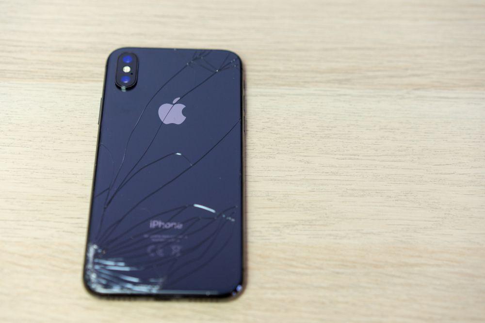 【3Mの落下でもOK】 絶対に iPhoneを割りたくない人が選ぶケース発売!