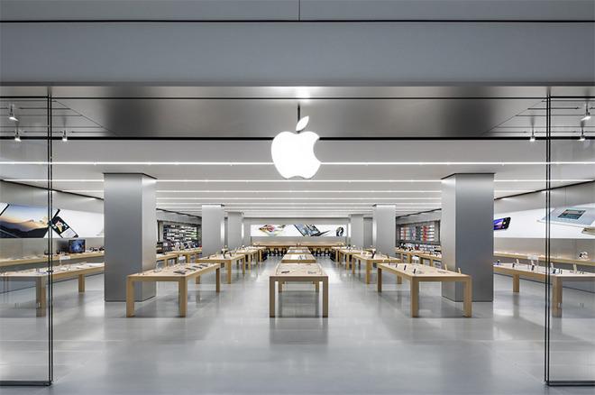 【神対応】Apple西日本豪雨で水没・故障したiPhoneを無償修理/9月末まで