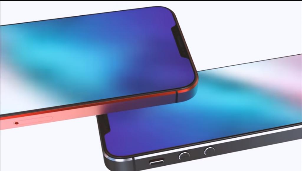 iPhoneSE2の代替がiPhoneXRという位置づけか?