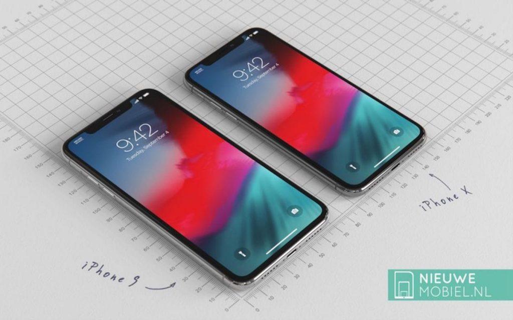 日 版 iphonexr