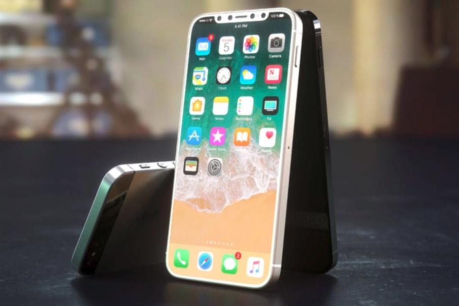 【購入レビュー】iPhoneXsのサイズは大きすぎ、iPhoneSE2の待望論が巻き起こる