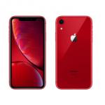 【何色がおススメ】iPhoneXRの色選び、一番人気はなんとあの色だった。