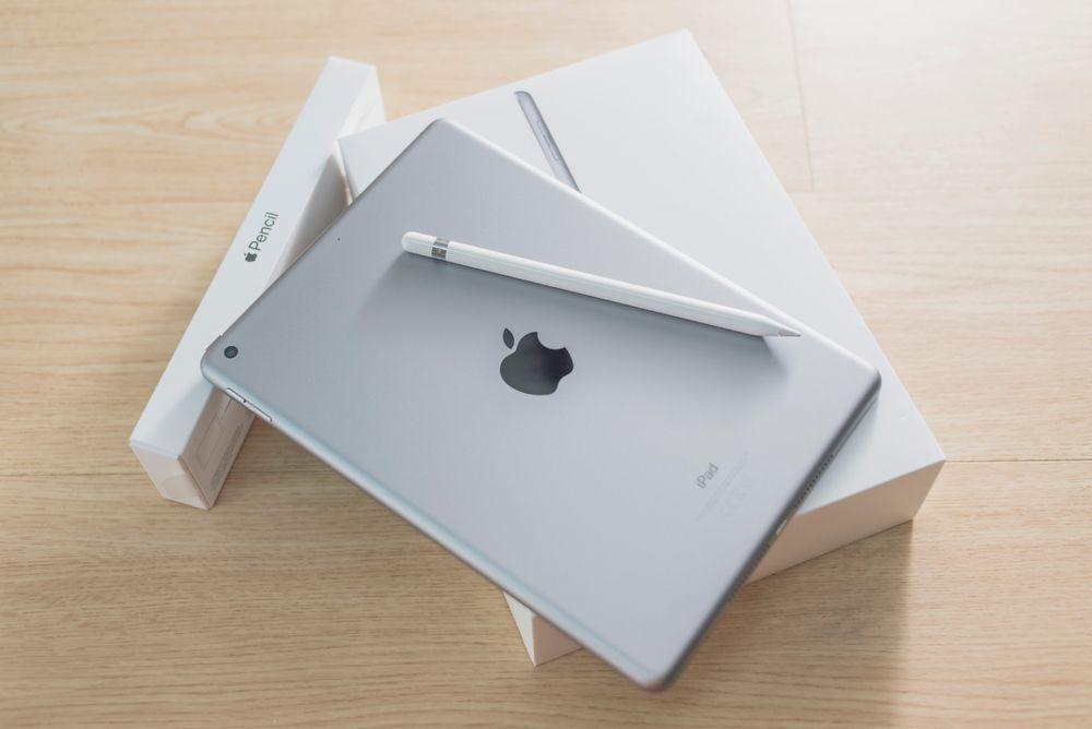 iPad Air(10.5インチ)vs iPad Pro(10.5インチ)どこが違う?スペック、価格などを徹底比較!