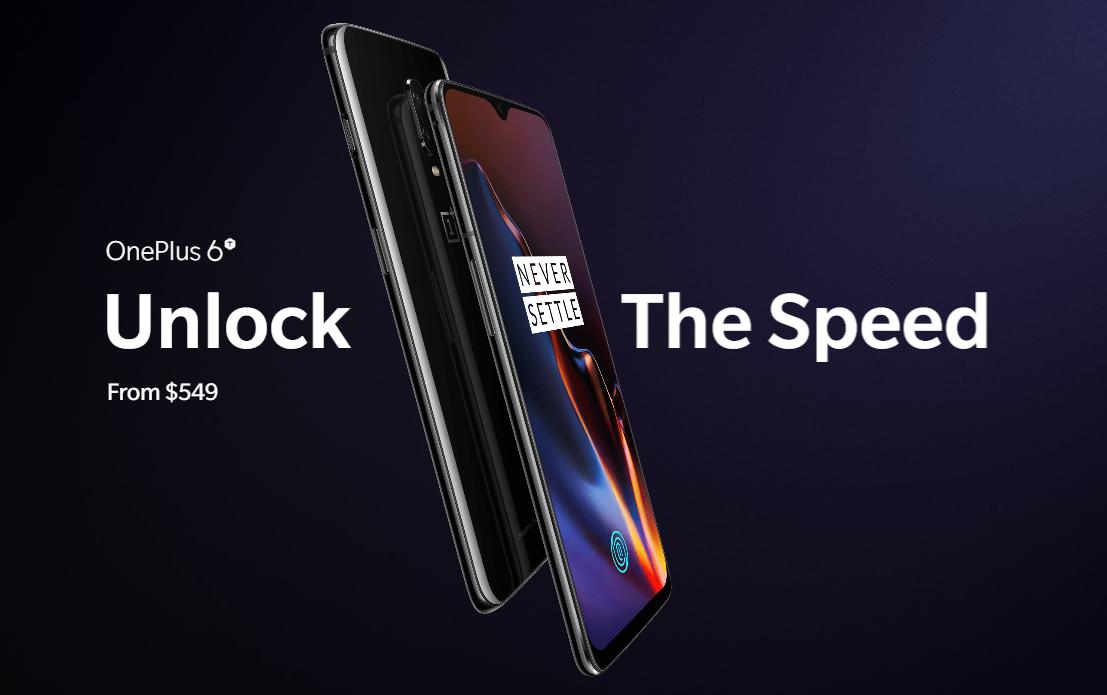 【写真あり】これが世界が選ぶベストスマートフォン5機種だ!!(2018年度版)