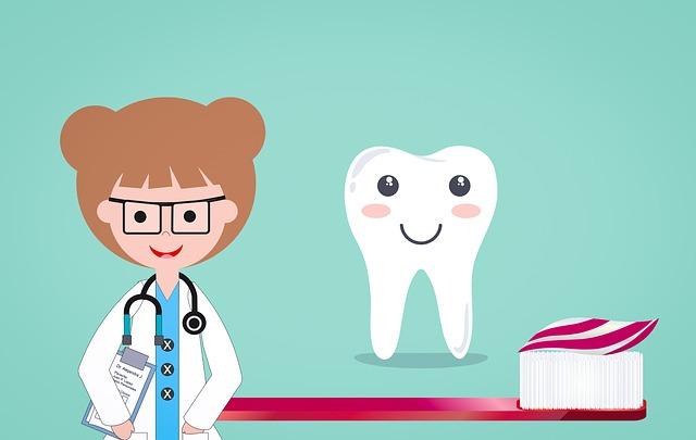 【抜歯】歯医者で7年抜歯を迷った歯を抜いてきたよ(痛み・食事・治療経過など)