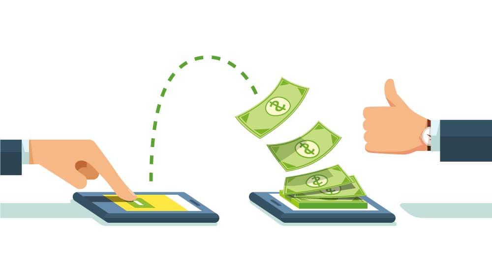 【コンビニ行かなくていい】LINE Payで電気代を支払う方法│メリット・デメリットとは