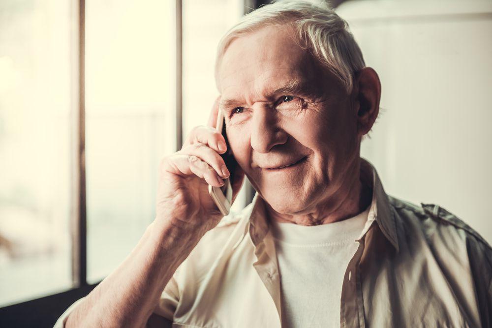 【高額支払い】ドコモオプション、高齢者の父親につけまくられていました。