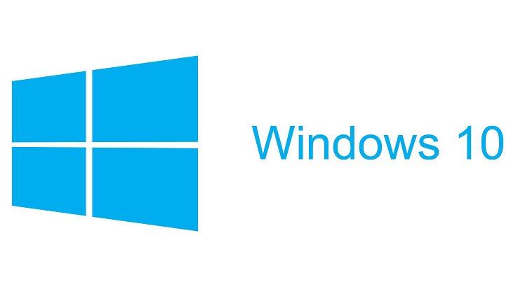Windowsの日付、令和対応待ったなし!期日までにパッチ配信は間に合うのか?