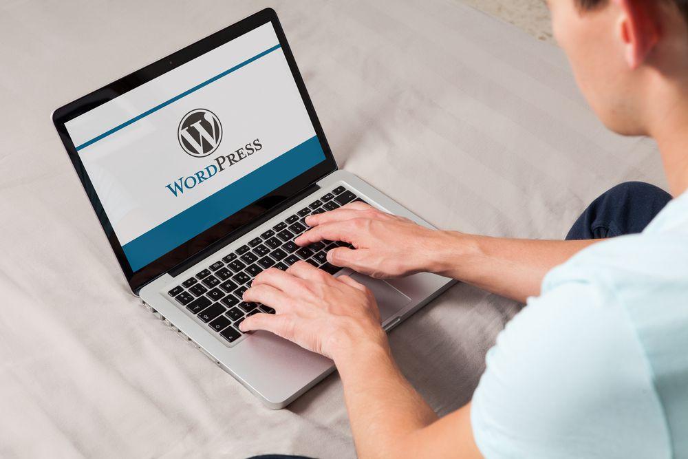 WordPressの編集画面が真っ白に、編集できないときの対処法