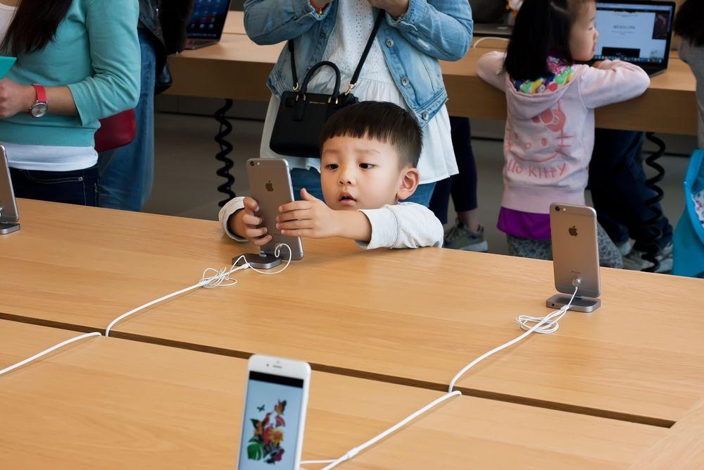 2020年3月、iPhone8の新しい版を発売か。新商品アイデアのネタ切れ模様?
