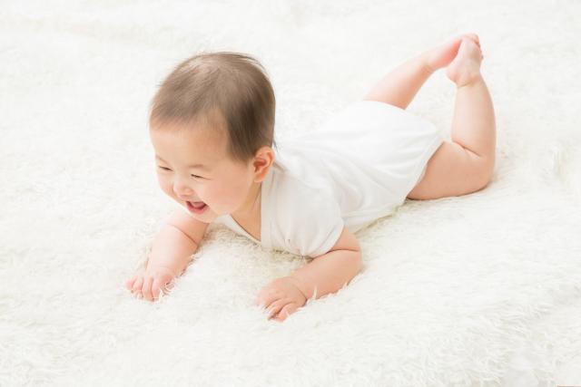 """【写真スタジオ】""""赤ちゃん撮影無料券""""のカラクリ!実際に無料券を使ってみた結果。"""