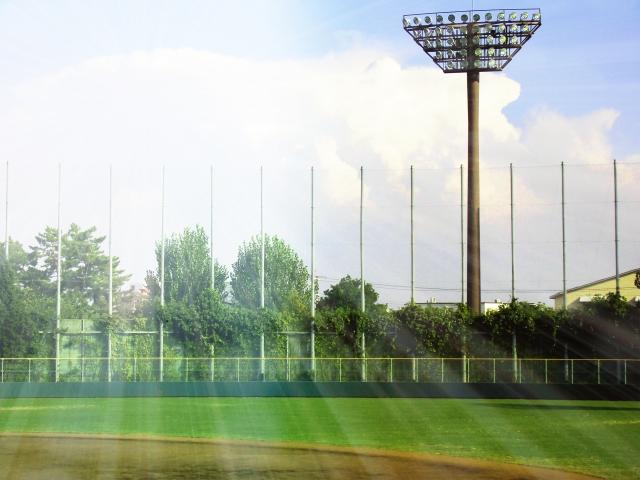 """【radiko】プロ野球を深く楽しむならテレビより""""ラジオ""""がおすすめな理由!"""