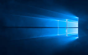 Windows10の壁紙をデフォルトに戻す方法【もとの壁紙が保存してある場所とは】