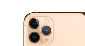 iPhone12のカメラのレンズ数とは