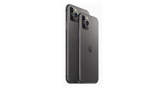 iPhone12/12Proの「新しいカメラ機能」の噂をまとめてみた!!