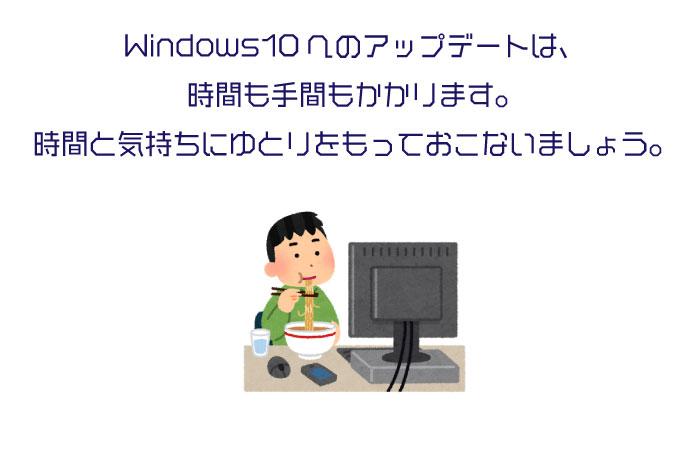 windows10-ikou-kokoro