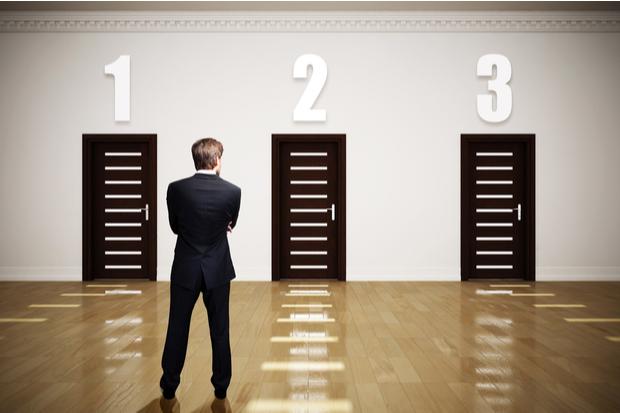 どこのサーバーを選ぶべきかで、サイトの命運が決まります。