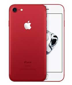 iPhone7にはレッドがあるので参考画像として掲載してみます。