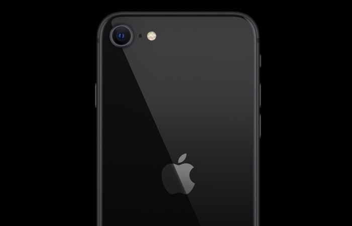 新型iPhoneSE(第2世代)の重さ・重量とは