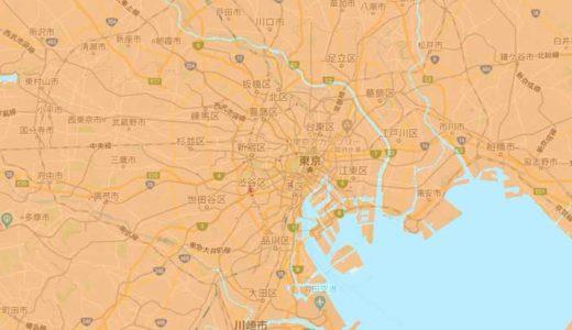 5Gはいつから使える?日本のキャリアの対応状況(docomo/au/softbank/楽天)-iPhone対応はいつ?