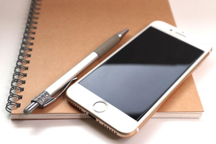 iPhone7いつまで使えるの??