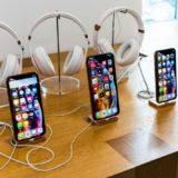 iPhoneXsmax-size-ookisa-hikaku