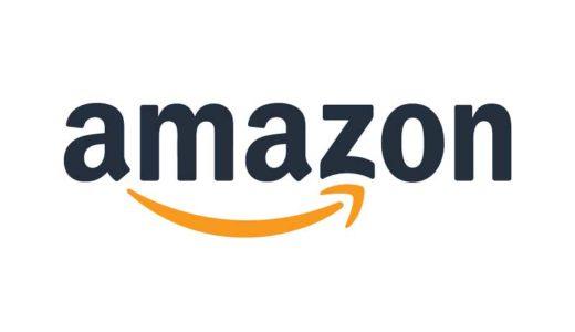 Amazonプライムに間違って登録!すぐキャンセル・全額返金する手順!
