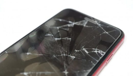 iPhoneが故障して操作ができない!パソコンからバックアップはとれる?