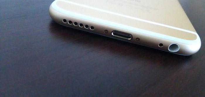 【解決】iPhoneが充電できない!雷マークがすぐ消える時の対処方法5選2