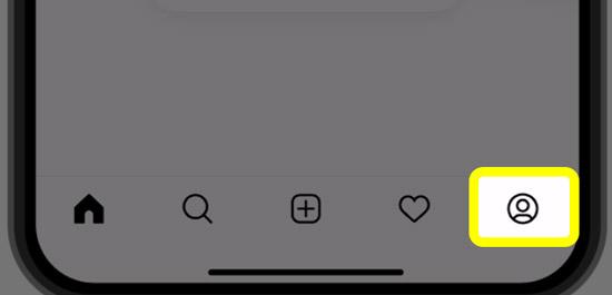 【インスタグラム】iPhoneでログアウトする手順・ログアウトできない時の対処方法!2